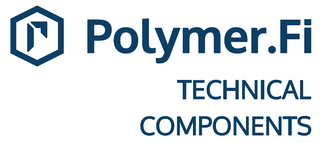 Polymer Components Finland Oy